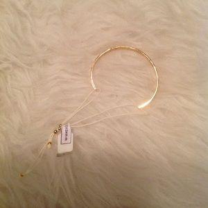 Vanessa Mooney delicate inspiration bracelet